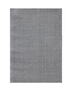 LALEE HOME TOUCH - szőnyeg (80x150cm, ezüst)