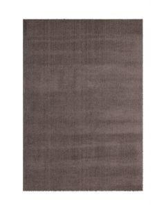 LALEE HOME TOUCH - szőnyeg (160x230cm, barna)