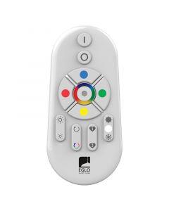 EGLO CONNECT - távirányító (Bluetooth)
