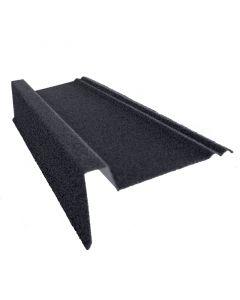 EASY-PAN - oromszegély (antracit, 90cm)