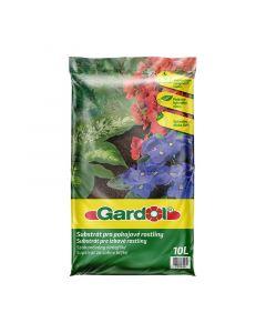 GARDOL - szobanövényföld (10L)