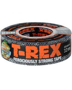 T-REX - szövetszalag (32m)
