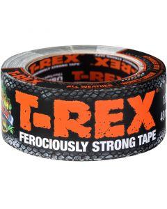 T-REX - szövetszalag (10,9m)