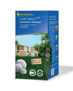 KIEPENKERL PROFI-LINE DARK GREEN - díszgyepfűmag (1kg)