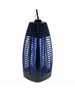 HOME - elektromos beltéri rovarcsapda (6W)