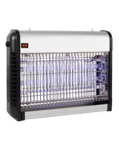 HOME - elektromos beltéri rovarcsapda (2x8W)