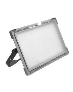 ANCO MAGNUM FUTURE - LED-reflektor (42W)
