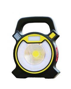 ANCO - hordozható lámpa (COB LED)