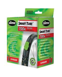 SLIME SMART TUBE - intelligens kerékpárbelső (700x35-43)
