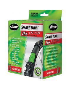 SLIME SMART TUBE - intelligens kerékpárbelső (26x1,75-2,125)