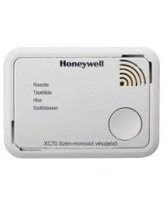 HONEYWELL XC70-HU-A - szén-monoxid érzékelő