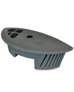 BIORB AIR - szűrőpatron