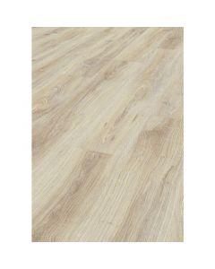 Laminált padló (Greenland Oak, 7mm, NK31)