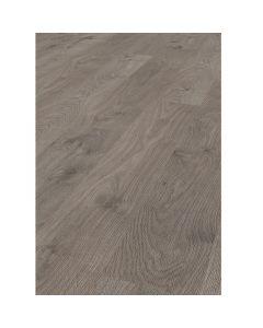 Laminált padló (San Diego Oak, 7mm, NK31)