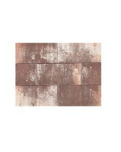 FRÜHWALD LUNGO BALATON - járdalap (60x30x3,8cm, cappuccino)