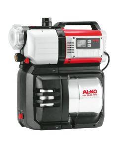 AL-KO PREMIUM HW 5000 FMS - házi vízmű (1300W)