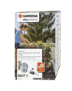 GARDENA NATUREUP! - öntözőkészlet víztárolóhoz