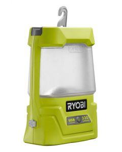 RYOBI ONE+ R18ALU-0 - munkalámpa