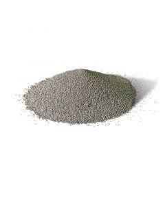 SCHERF - fugahomok (1-3mm, szürke, 25kg)