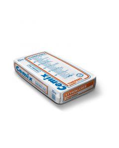 CEMIX STYROKLEBER - polisztirol ragasztó (25kg)