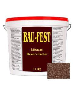 BAU-FEST - lábazati dekorvakolat (32) - 15kg