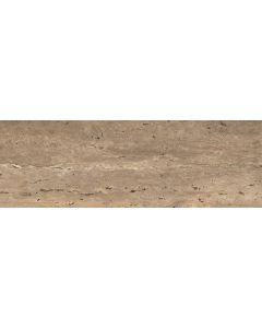 TRAVER - falicsempe (barna, 20x60cm, 1,32m2)
