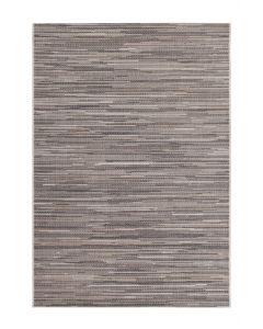 SUNSET - kültéri szőnyeg (120x170cm, bézs)