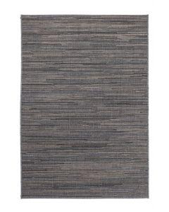 SUNSET - kültéri szőnyeg (160x230cm, szürke)