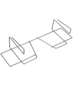 METALTEX WRAP MX364933 - fóliatartó