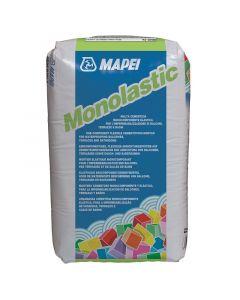 MAPEI MONOLASTIC - kenhető vízszigetelés (20kg)
