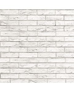BAUKULITVOX EFETTO TOUCH - falburkoló panel (Narvik, 2650x250x8mm, 2,65m2)