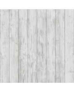 BAUKULITVOX EFETTO - falburkoló panel (Roble Gris, 2650x250x8mm, 2,65m2)