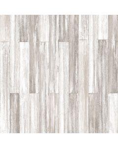 BAUKULITVOX EFETTO TOUCH - falburkoló panel (Vintage, 2650x250x8mm, 2,65m2)