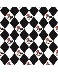 Tapéta (Disney Mickey fekete-fehér)