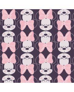 Tapéta (Disney Minnie)