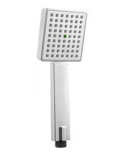 FERRO AMIGO VERDELINE - zuhanyfej (1 funkciós)