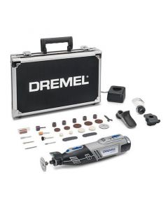 DREMEL 8220-3/35 - multigép (akkus)