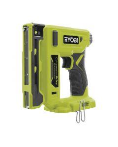 RYOBi ONE+ R18ST50-0 - akkus tűzőgép (18V, akku nélkül)