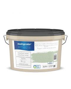 SWINGCOLOR EFFECTS - gyöngyházhatású festék - hope 2,5L