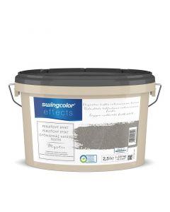 SWINGCOLOR EFFECTS - gyöngyházhatású festék - mystic 2,5L