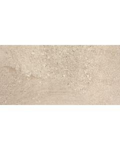 STONE - greslap (bézs, 30x60cm, 1,08m2)