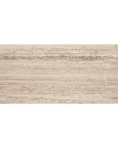 ALBA - greslap (barna, 30x60cm, 1,08m2)