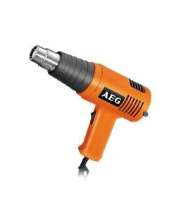 AEG HG560D - hőlégfúvó (1500W)