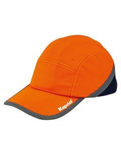 KAPRIOL - védősapka (narancs)