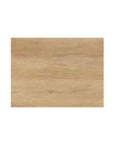 EGGER H3331 ST10 - vízzáró (Natural Nebrasca Oak, 4,2m)