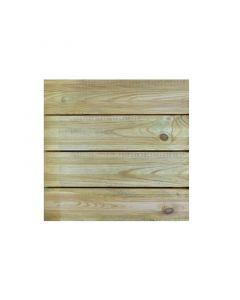 JULIA - fa járólap (50x50x3,5cm)