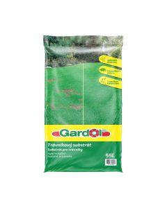 GARDOL - gyepföld (55L)