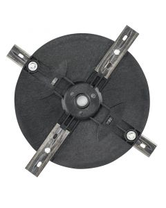 AL-KO ROBO GEN III 200 - késtárcsa