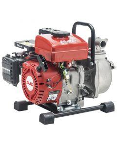 AL-KO BMP 14001 - benzinmotoros szivattyú (1700W)