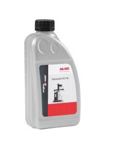 Al-KO HLP 46 - hidraulikaolaj (1L)